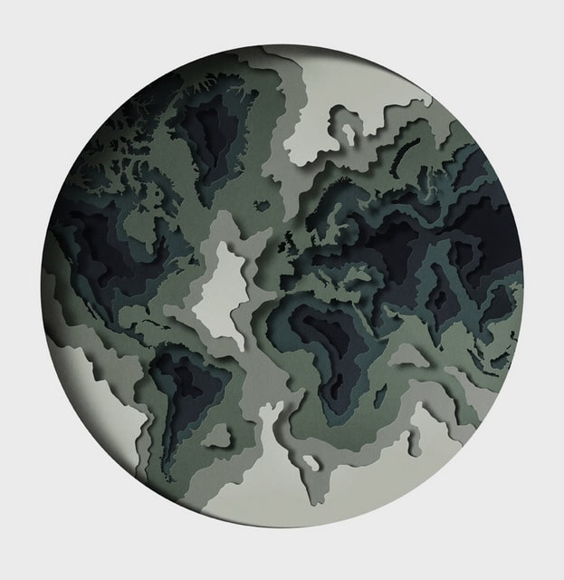 new york times eiko ojala