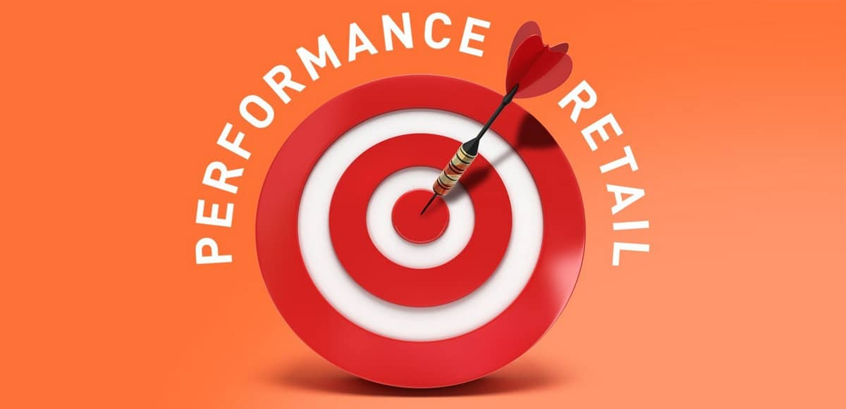 Performance Retail