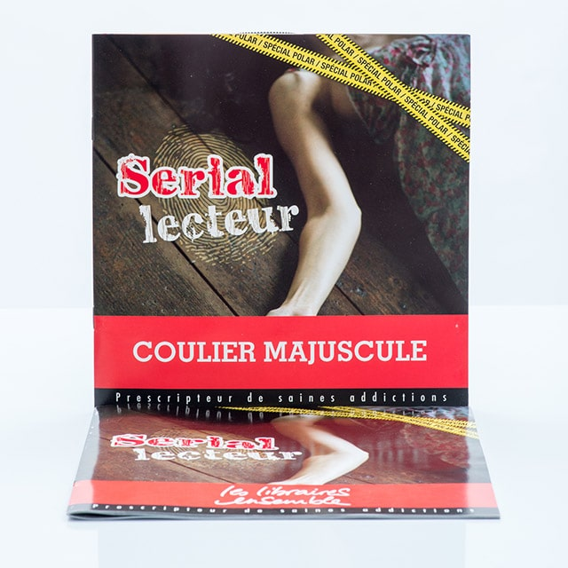 catalogues Libraires Ensemble