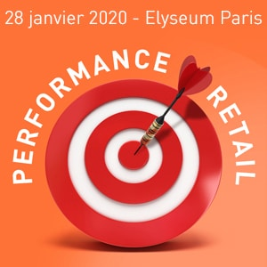 Performance Retail 2020